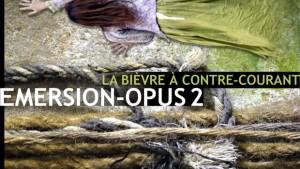 drslp-opus2-204109-620