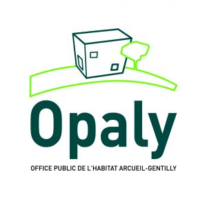 Logo_OPALY